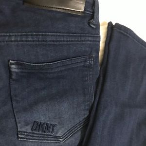 DKNY big girls jeans